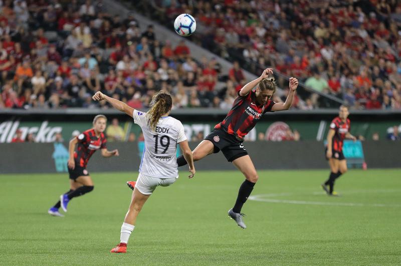 © Al Sermeno Portland Oregon Sports Photographer